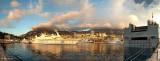 Tonnerre sur Monaco Marine Nationale