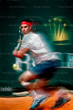 Tennis Monte Carlo Rolex masters 2013