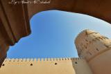 Al-Khandaq Fortress