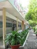 Thý Viện