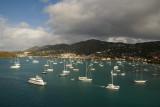 2011 Caribbean Cruise