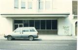 RioCinema1935-1987 16