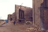 RioCinema1935-1987 11
