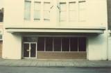 RioCinema1935-1987 7