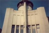 RioCinema1935-1987 5