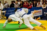 CSI2012 - SEM2012 Swiss Judo Championship