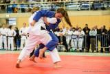 CSE2012 - SMM2012 Swiss Judo Championship