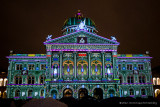 Rendezvous Bundesplatz 2012
