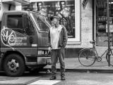 New York - Street Photography