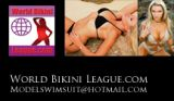 WBL Business Card