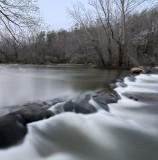 Eggleston Falls