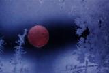 Frost Art