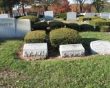 Lemberg Graves