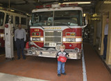 2008_04_30-Firehouse