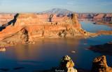 Arizona 2007