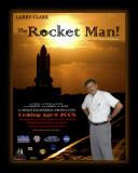 Larry Clark Movie Poster