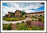Childress Winery and Vineyards