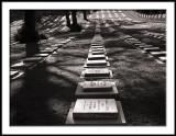 Moravian (Choir) Cemetery