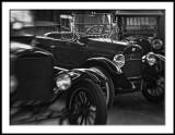 Early Autos 1