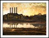 Art Industrial 2