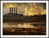 Art Industrial 1