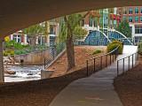 another bridge hotels Reedy.jpg