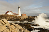 DSC08467.jpg portland head light JOY lighthouses maine donald verger