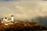 337DSC03435.jpg SNOW SQUALL AT NUBBLE LIGHT