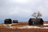 Black Hills Back Roads