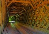 _MG_7080 Corbin Bridge (inside)