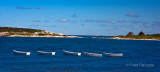Rowboats and Smuttynose Island -3683.jpg