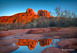 _MG_4571-- Cathedral Rock 2010