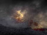 Sedona Snow 2010-4143_1_2