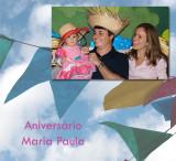 Maria Paula Toledo