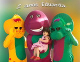 Eduarda Serrano
