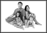 Família Araújo Costa