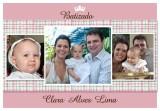 Clara Alves Lima