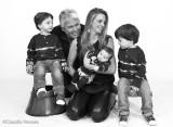 Familia Godinho