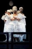 Il turco in Italia - Rossini - Opera Riehen