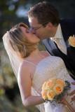 Hochzeiten, Reportagen, Anlässe