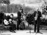 Centennial Park jazz
