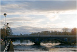 Bann Bridges, Coleraine