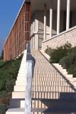 Université de la Méditerranée