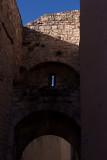 Porte Gachiou, Aubagne