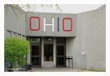 Bienvenue en Ohio