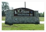 Ottawa National Refuge ( USA )