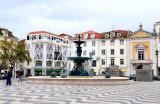 08_Rossio Square.jpg