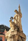 15_World War I Monument.jpg