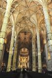 25_Church of Jeronimos Monastery.jpg