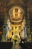 26_Church of Jeronimos Monastery.jpg